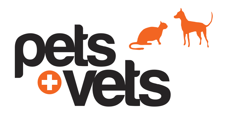 Pets and Vets